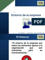 entornosdelaempresa-120416171635-phpapp01