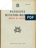 Mitragliatrice S.I.A. Mod. 18
