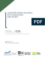 Indice de Precios de La Construcción CABA_2017_1179