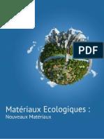materiauxecologique.docx