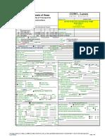SA-980-P-11449_API 685 Submerged Pump PZ_verT02