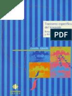 311361735-Trastorno-Especifico-Del-Lenguaje.pdf