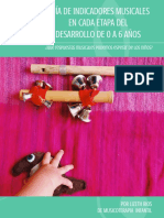 GUIA-SONORO-MUSICAL.pdf