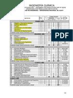 ingeniera qumica 2007.pdf