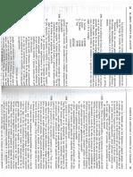 Esma_clase4_tarea en clase5.1_Libro Auditoria.Cook.pdf