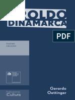 AROLDODINAMARCA_WEB.pdf