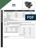ALLISON 6600.pdf