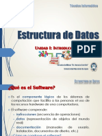 ED18 - Unidad I - Conceptos b Sicos