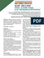Instructivo_Taller_DiaE.pdf