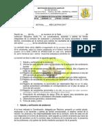 Gac-doc-02 Acta de La Comision de Evaluacion y Promocion 2017 (1)