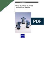 eltar45ur55_engl.pdf