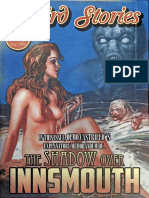 la sombra sobre innsmouth.pdf