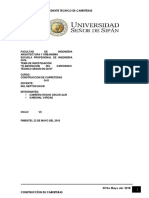 3875 Gestion de La Fase de Inversion Snip Abril 2015