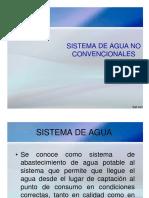captación de agua no convencional.pdf