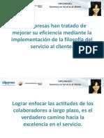 5295_Sesion_1._Diplomado_Gerencia_del_Servicio_Introduccion_(1)