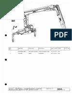 ATLAS 170.2V 6051256 03.03 Parts Catalog