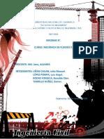 PRIMER INFORME FLUIDOS II.docx