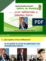 terer militarismo.pdf