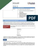 3.-Factorizacion.pdf