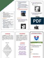 vanguardismoenelper-120916231639-phpapp01