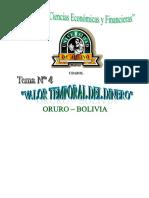 finanzasii-valortemporaldeldinero-140511195707-phpapp01.pdf
