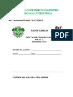 PRACTICA No. 6-7 CREACIÓN DE VLAN%27s (REDES BÁSICAS).docx