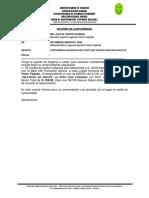 CAMARA MOTOCICLETA - copia.docx