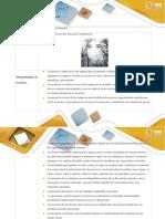 Reporte de Lectura_ Percepción