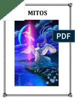 Antologia de Mitos y Leyendas 2