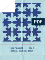 16mm Filmland (Evan Foreman)