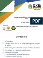 VICTOR-CORDERO.pdf