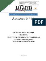 ALCA60!20!03_2018 Factura Electronica