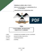 CONSTUBRES  Y SABERES.docx