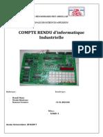 CMPTE-RENDU-TP1