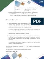 Anexo Fase 6. Evaluacion Final