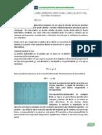 PRÁCTICA Nº 1 DE LABORATORIO DE HIDRÁULICA.docx