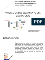 PROCESO DE ENDULZAMIENTO.pptx