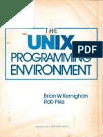 The_UNIX_Programming_Environment.pdf
