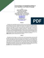 Articulo Tesis (1)
