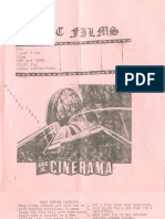 Anschuetz Film Distributing November 1973