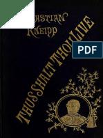 Sa traiesti astfel (engleza, 1894).pdf