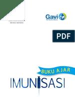 03Buku-Ajar-Imunisasi-06-10-2015-small (1).pdf