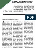 Tanaman-Kelor-utk-ASI.pdf