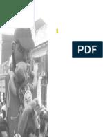 Livro Memorias Papai 2014 Para Site