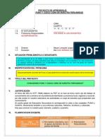 318263597-Proyecto-de-Aprendizaje-Cusco.docx