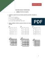 HT_3Funciones_Incompletas.docx