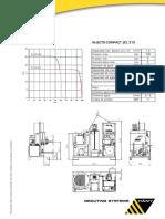 Ficha Técnica IC 310-Sp