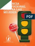 cartilla_violenciaInstitucionalContraMujeres