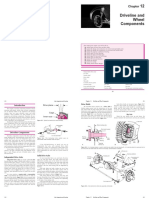 9781605252230_ch12.pdf
