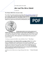 50751140-The-silver-rocket.docx